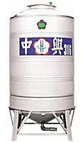 316不鏽鋼水塔